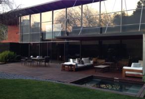 Foto de casa en venta en alto lerma , san mateo tlaltenango, cuajimalpa de morelos, df / cdmx, 0 No. 01