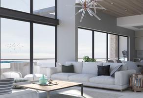 Foto de casa en condominio en venta en altomare