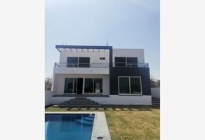 Foto de casa en venta en altos 1111, altos de oaxtepec, yautepec, morelos, 0 No. 01