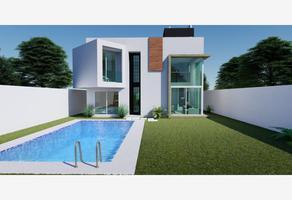 Foto de casa en venta en altos 3, altos de oaxtepec, yautepec, morelos, 0 No. 01