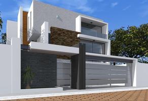 Foto de casa en venta en altos 66, altos de oaxtepec, yautepec, morelos, 0 No. 01