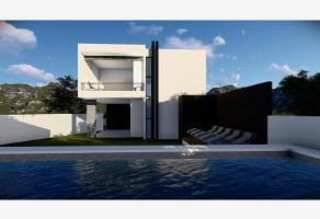 Foto de casa en venta en  , altos de oaxtepec, yautepec, morelos, 0 No. 01