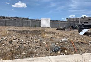 Foto de terreno habitacional en venta en altos juriquilla ., altavista juriquilla, querétaro, querétaro, 0 No. 01