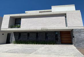 Foto de casa en venta en altos , nuevo juriquilla, querétaro, querétaro, 19056539 No. 01