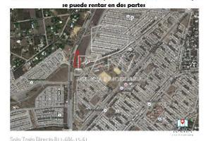 Foto de terreno comercial en renta en  , altos san roque (fomerrey 26), guadalupe, nuevo león, 2486750 No. 01