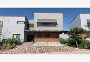 Foto de casa en renta en altozano 0, altozano el nuevo querétaro, querétaro, querétaro, 17623925 No. 01