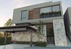 Foto de casa en condominio en venta en altozano , paseos del pedregal, querétaro, querétaro, 3877297 No. 01