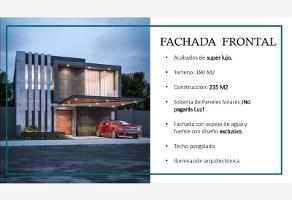 Foto de casa en venta en altozano 1, lomas del campanario iii, querétaro, querétaro, 12016058 No. 01