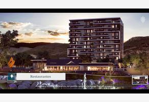Foto de departamento en venta en altozano 1, robinson residencial, chihuahua, chihuahua, 21764565 No. 01