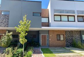 Foto de casa en renta en altozano 1, viveros residencial, querétaro, querétaro, 0 No. 01