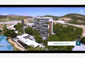 Foto de departamento en venta en altozano 2, robinson residencial, chihuahua, chihuahua, 21764573 No. 01