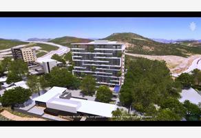 Foto de departamento en venta en altozano 3, robinson residencial, chihuahua, chihuahua, 21764569 No. 01