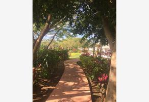 Foto de casa en venta en altozano 32, paraíso, mérida, yucatán, 0 No. 01