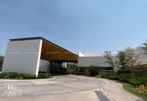 Foto de terreno habitacional en venta en altozano 8, haciendas del valle ii, chihuahua, chihuahua, 0 No. 01