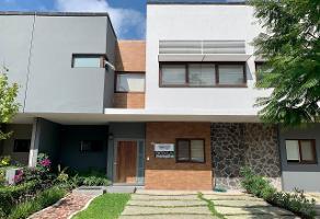 Foto de casa en renta en altozano , altozano el nuevo querétaro, querétaro, querétaro, 0 No. 01