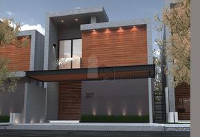 Foto de casa en venta en altozano , altozano el nuevo querétaro, querétaro, querétaro, 19325440 No. 01