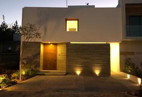 Foto de casa en venta en altozano bosque monarca , jesús del monte, morelia, michoacán de ocampo, 0 No. 01