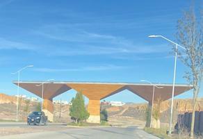 Foto de terreno habitacional en venta en altozano , cima de la cantera, chihuahua, chihuahua, 0 No. 01