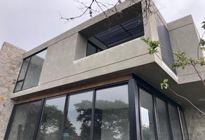 Foto de casa en condominio en venta en altozano, cond. cumbre. , altozano el nuevo querétaro, querétaro, querétaro, 17167455 No. 01