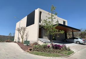 Foto de casa en condominio en venta en altozano, cond. cumbre , altozano el nuevo querétaro, querétaro, querétaro, 17167460 No. 01
