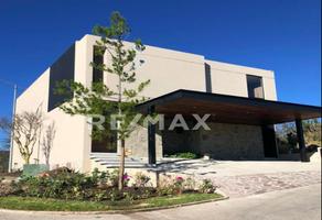 Foto de casa en condominio en venta en altozano cumbre , altozano el nuevo querétaro, querétaro, querétaro, 19006838 No. 01