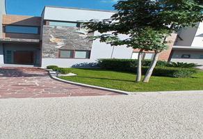Foto de casa en renta en  , altozano el nuevo querétaro, querétaro, querétaro, 17631144 No. 01