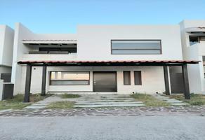 Foto de casa en renta en  , altozano el nuevo querétaro, querétaro, querétaro, 18140126 No. 01