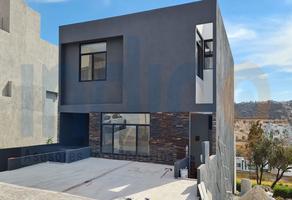 Foto de casa en venta en  , altozano el nuevo querétaro, querétaro, querétaro, 19097655 No. 01