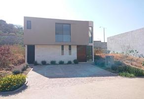 Foto de casa en venta en  , altozano el nuevo querétaro, querétaro, querétaro, 19220181 No. 01