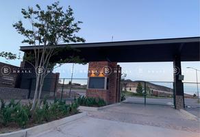Foto de terreno habitacional en venta en altozano , haciendas del valle i, chihuahua, chihuahua, 20836375 No. 01