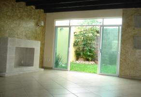 Foto de casa en venta en altozano , jesús del monte, morelia, michoacán de ocampo, 0 No. 01
