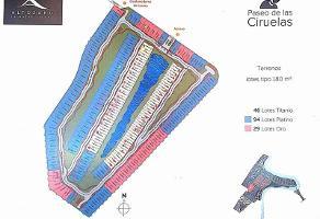 Foto de terreno comercial en venta en altozano la nueva laguna 0, las huertas, gómez palacio, durango, 0 No. 01
