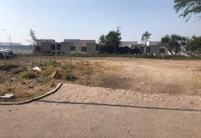 Foto de terreno habitacional en venta en altozano , menchaca ii, querétaro, querétaro, 0 No. 01