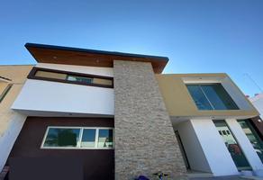 Foto de casa en venta en altozano , montaña monarca i, morelia, michoacán de ocampo, 20086033 No. 01