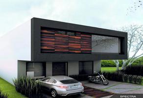 Foto de casa en venta en Montaña Monarca I, Morelia, Michoacán de Ocampo, 20234149,  no 01
