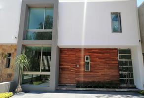 Foto de casa en venta en altozano , montaña monarca i, morelia, michoacán de ocampo, 0 No. 01