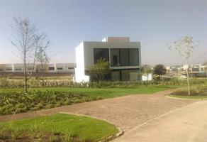 Foto de casa en venta en altozano , paseos del pedregal, querétaro, querétaro, 11051842 No. 01