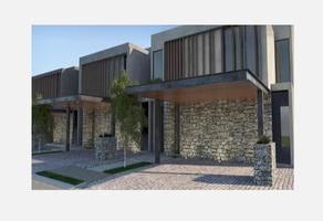 Foto de casa en condominio en venta en altozano , paseos del pedregal, querétaro, querétaro, 8323489 No. 01