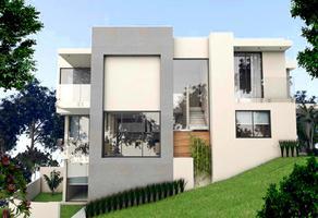 Foto de casa en condominio en venta en altozano privada cumbres , altozano el nuevo querétaro, querétaro, querétaro, 17593917 No. 01