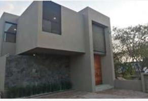 Foto de casa en venta en altozano , san pedrito el alto, querétaro, querétaro, 15995136 No. 01