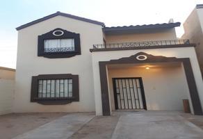 Foto de casa en renta en altozano , sevilla, mexicali, baja california, 6684233 No. 01