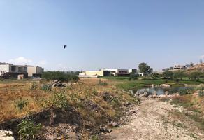Foto de terreno habitacional en venta en altozano sn , fray junípero serra, querétaro, querétaro, 0 No. 01