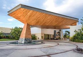 Foto de casa en venta en altozano , tamanché, mérida, yucatán, 0 No. 01