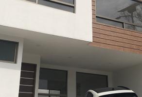 Foto de casa en venta en altus , bosque esmeralda, atizapán de zaragoza, méxico, 0 No. 01