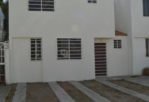 Foto de casa en venta en  , altus bosques, tlajomulco de zúñiga, jalisco, 14171907 No. 01