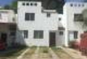 Foto de casa en venta en  , altus bosques, tlajomulco de zúñiga, jalisco, 2310545 No. 01