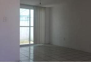 Foto de casa en venta en  , altus bosques, tlajomulco de zúñiga, jalisco, 6934598 No. 02