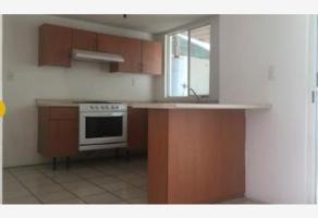 Foto de casa en venta en  , altus bosques, tlajomulco de zúñiga, jalisco, 6938887 No. 01