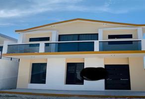 Foto de casa en venta en alud , chicxulub, chicxulub pueblo, yucatán, 0 No. 01