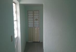 Foto de departamento en renta en aluminio 481, 20 de noviembre, venustiano carranza, df / cdmx, 15884796 No. 01